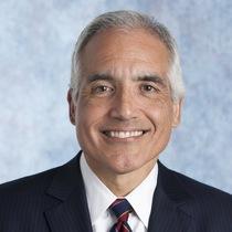 Mark Rocha