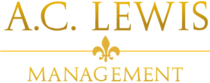 Ac Lewis Management