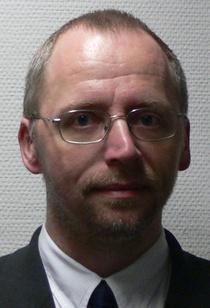 Paul Verzele