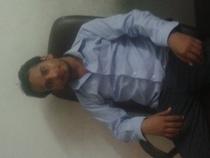 Laxman Mishra