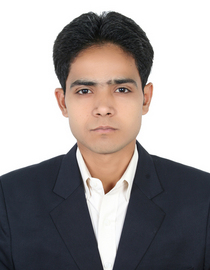 Rajid Mehmood