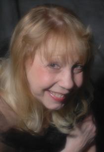 Belinda Sue Kiser
