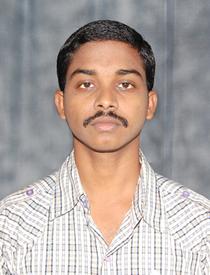 Ravi Sankara Rao Kudupudi