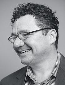 Robert Borden Delegate Advisors