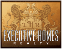 Executive Homes Realty