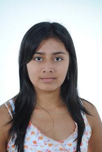 Luisa Gutiérrez Rodríguez