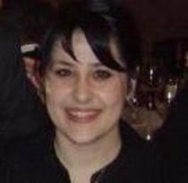 Eleonora Luppi