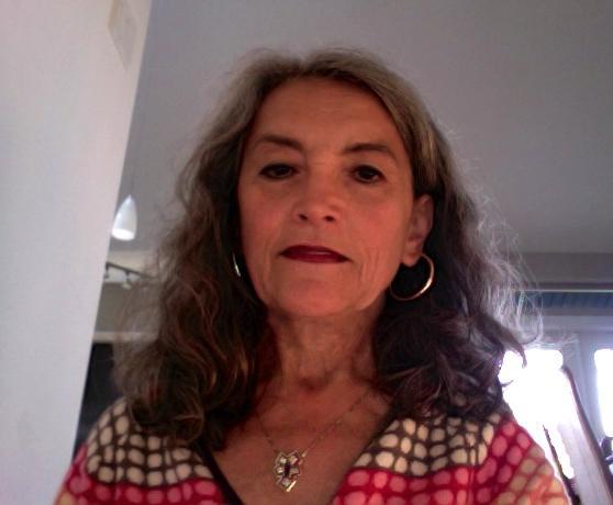 Carmen Julie Santorini