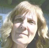 Carol Godshall