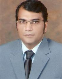 Jamshed Nazar