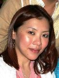Nicolle Chin