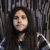 Brandon Kahnt
