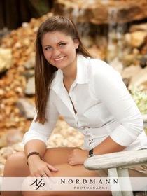 Megan Taaffe