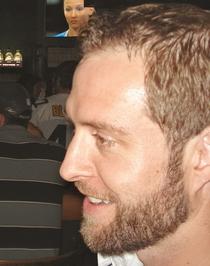 Jeremy Shearer