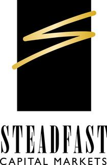 Steadfast Reit