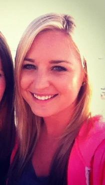 Jessica Watchinski