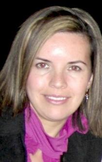Lilia Quezada