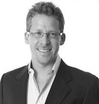 Brad Kerschensteiner