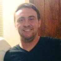 Sean Kaufman