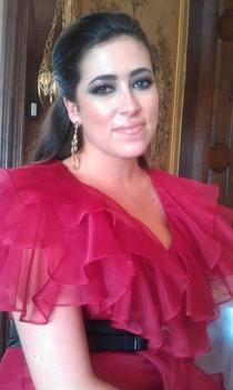 Hannah Martin Duarte