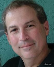 David Finkelstein Sarasota