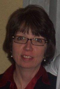 Teresa Fabbro