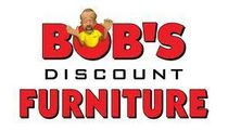 Bobs Furniture