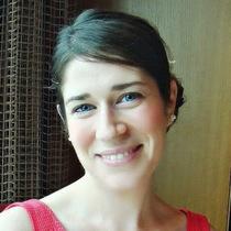 Gabriela Galvan De Antillon