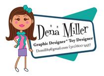 Dena Miller