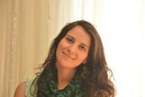 Riham Haidar