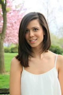 Nicole Bitzan