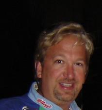 Bryan Edwards
