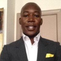 Oluwasomidotun Daniel Ola