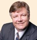 Ed Skinner