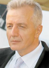 Milen Siljic