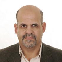 Khalil Yaghi