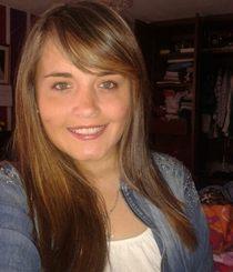 Sandra Paola Moran Gonzalez