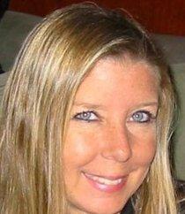 Sue Dingle