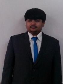 Parth Kansagra