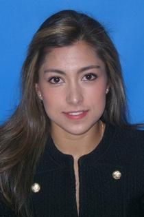 Carolina Beltran Huertas