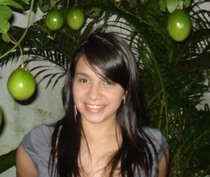 Maria Monica Triana Rodriguez