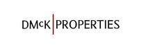 D Mc K Properties