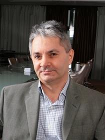 Ovidiu Lucian Popescu