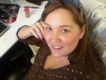 Dana Trujillo