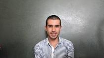 Jairo Duarte