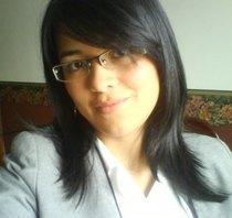 Diana Paz Valencia