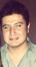 Edwin Moreno Diaz