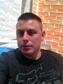 Juan Sebastian Castillo Romero