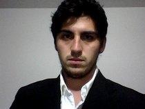 Daniel Mojica