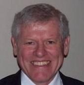 Joe Archer